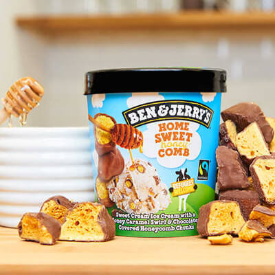 image - BenJerry_2017-smaken_Home-Sweet-Honeycomb.jpg
