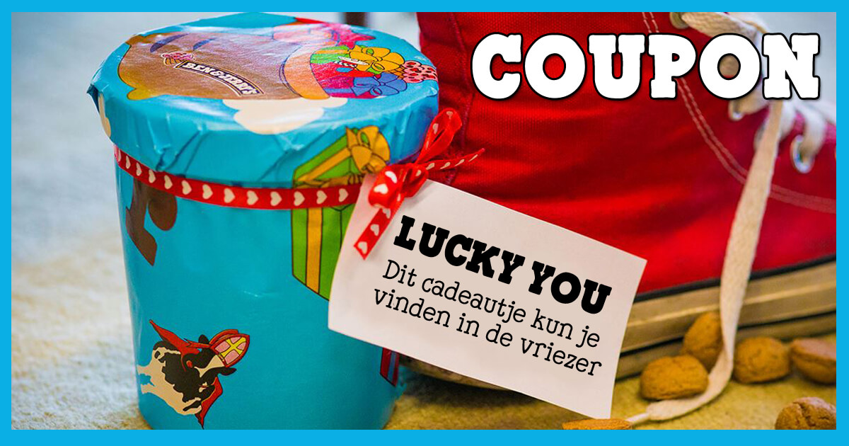 BenJerry_Sinterklaas_coupon.jpg