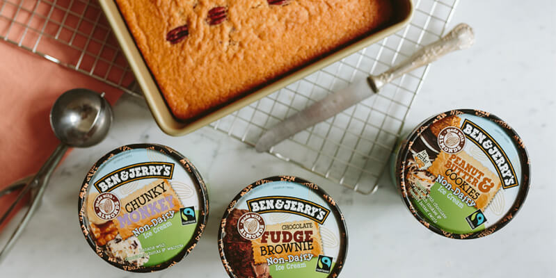 BenJerry_vegan-blondies_web2.jpg