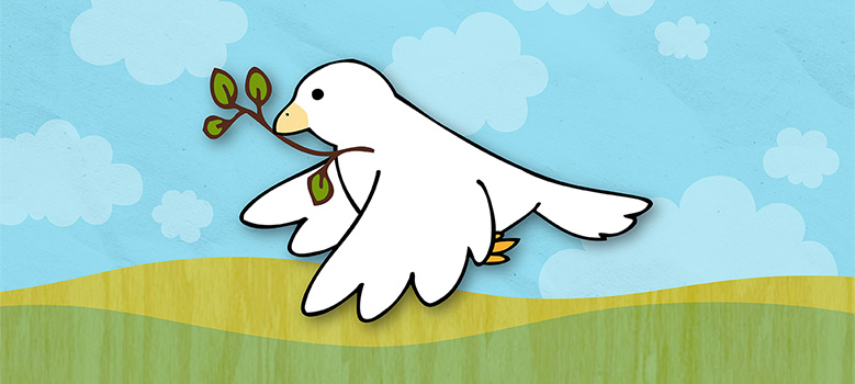 peacedove-graphic-blog.jpg