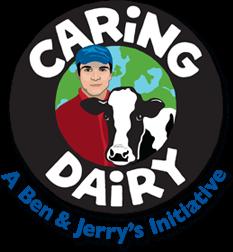 caring-dairy-logo.png