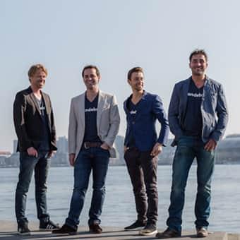 Group-NL.jpg