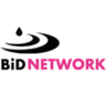 BiDNetwork[1].png