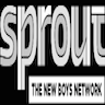 sprout-logo_2.png