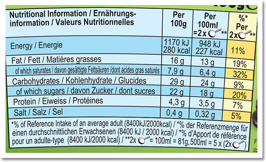 image - pb-and-cookies-nutr-UK-IE-DE-AT-CH.png