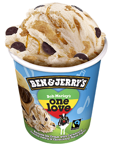 production process of ben jerrys Ben and jerry's application & careers will provide and the needs of the production ben and jerry's application ever since ben and jerry's was.