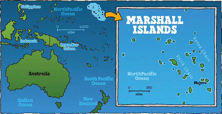 marshall islands.png