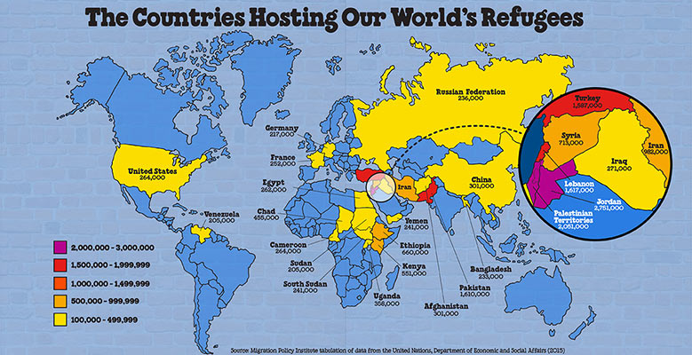 4300-refugee-map-2015_779x400.jpg