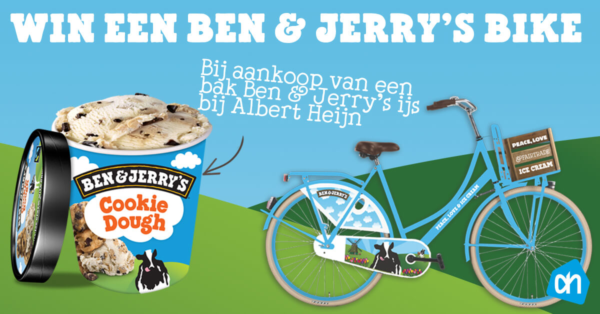 BenJerry_AH_fiets_1200x628 (website).jpg