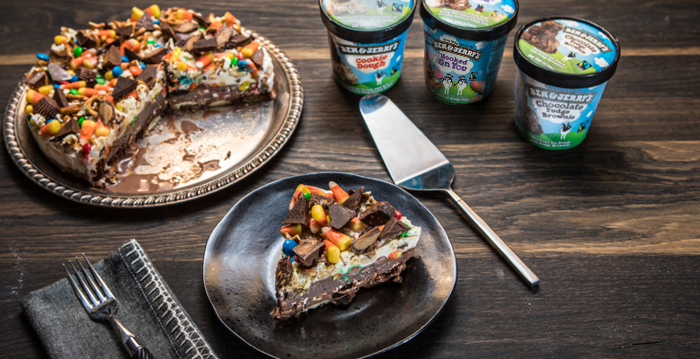 BenJerry_Halloween-treats-cake-779x400.jpg