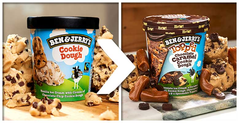 image - BenJerry-topped-cookiedough.jpg