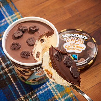 image - BenJerry-topped-perfectionist.jpg
