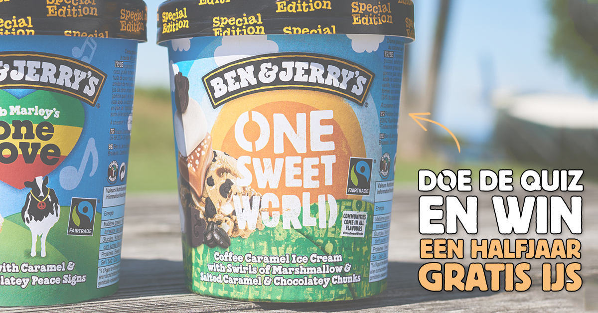 facebook afbeelding quiz ben jerry all flavours 4.jpg
