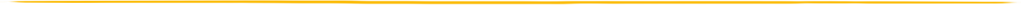 image - hr-yellow.png